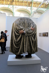 FIAC 2011 Paris
