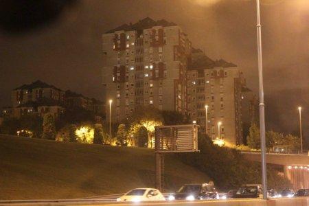 11j29 Monceau Barna Caldetes noche_0017 baja