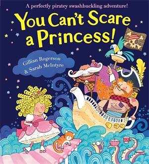 princess2_cover