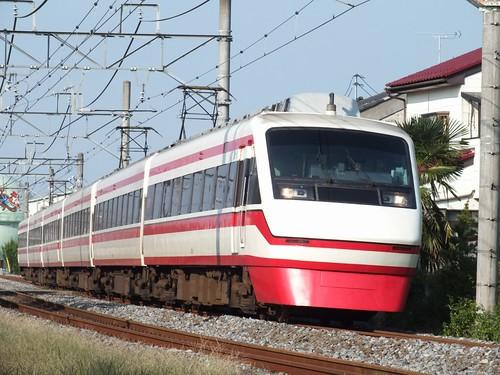 DSCF5544
