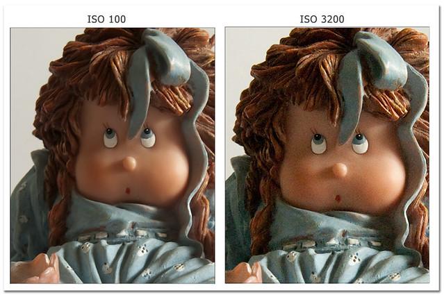Compare100_3200
