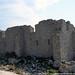 Bizantska utvrda Tureta/The Byzantine fortress Tureta 12