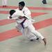 BC Judo Championships - 2011