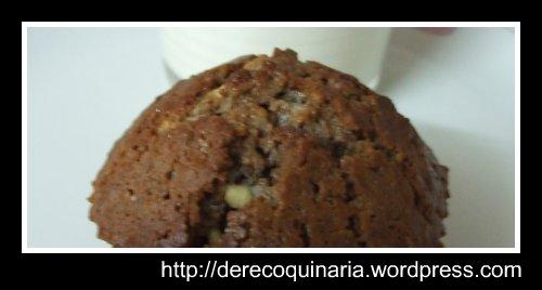 muffins duplos chocolate_