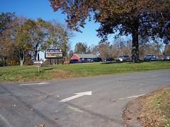 2. East Amwell School, Ringoes, NJ