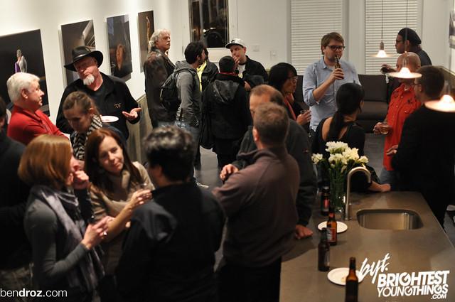 11:4:2011 Caitlin Price Photo Show-90