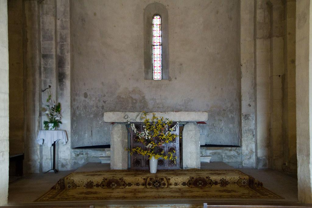 La Garde-Adhe?mar 20111013-IMG_3314