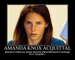 Amanda-Knox-Silvio-Berlusconi-Funny-Demotivati...