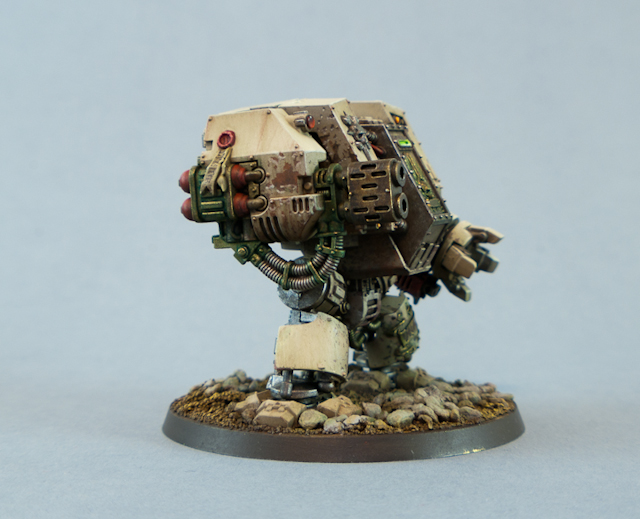 Dark Angels Dreadnought (3 of 10).JPG