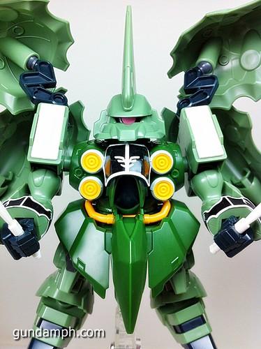 SD Kshatriya Review NZ-666 Unicorn Gundam (33)