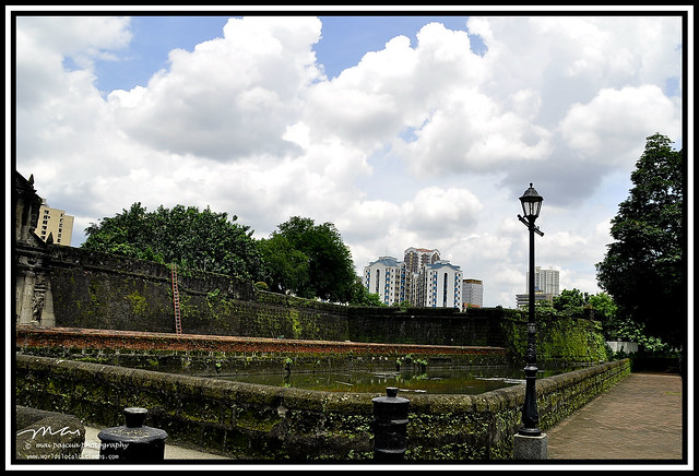 Fort Santiago 015 copy