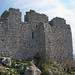 Bizantska utvrda Tureta/The Byzantine fortress Tureta 11