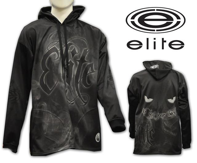 halloween hoodie black copy
