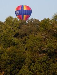 other balloon