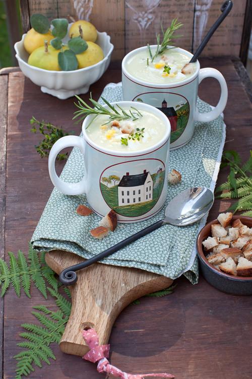 Cauliflower_Soup_4