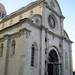 Katedrala u Šibeniku / Cathedral in Sibenik 15