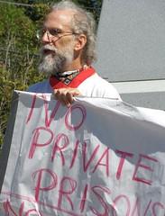 No Private Prison