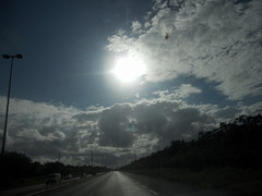 The Road To Tulum (3)