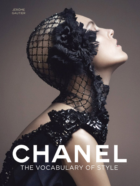 Chanel: The Vocabulary of Style | Tenditrendy