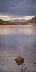 """Plays of Light on An Teallach II • <a style=""""font-size:0.8em;"""" href=""""http://www.flickr.com/photos/26440756@N06/6365174789/"""" target=""""_blank"""">View on Flickr</a>"""