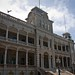 """'Iolani Palace • <a style=""""font-size:0.8em;"""" href=""""http://www.flickr.com/photos/15533594@N00/5962650549/"""" target=""""_blank"""">View on Flickr</a>"""