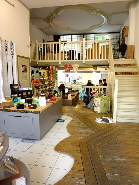 Keukenspullen Winkel Amsterdam : heel leuk japans winkeltje op de rozengracht in amsterdam net