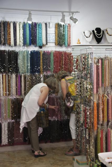 cuppa+lorna+bead-shopping-1