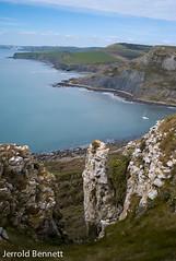 Dorset-1002086
