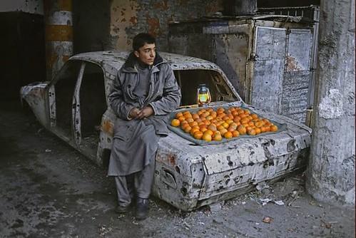 stevemccurryafghanistan4