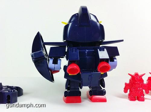 SD Psycho Gundam 1996 version (21)