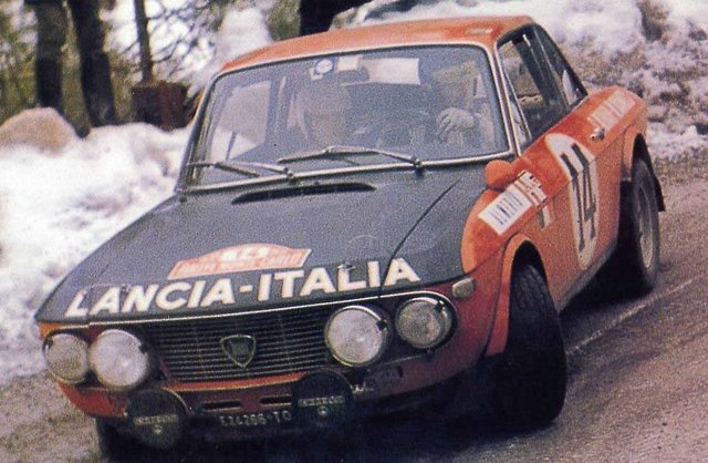 Lancia_Fulvia_Montecarlo_1972_R2