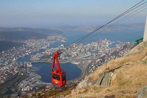 norvegia_bergen_ulriken_stor