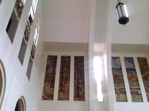ktm wall murals