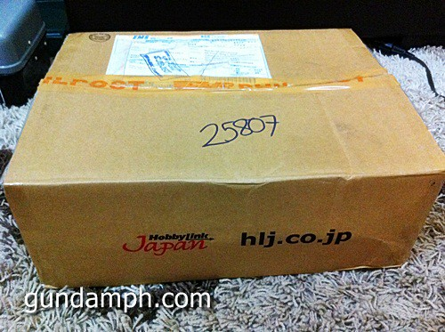 1400 Alpha Azieru Painted Kit Diorama EMS (3)