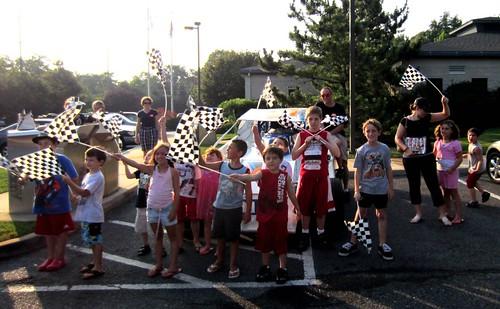 race car2011 010