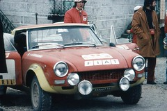 Fiat_124Abarth_Portugal_1974_R2