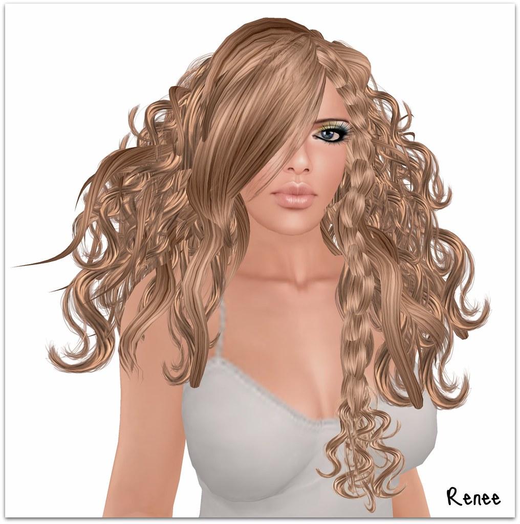 Hair Donation Long Beach Ms