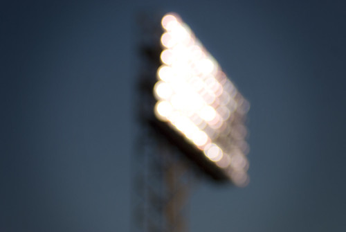2011-07-09 045