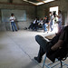 Ruta de Aprendizaje Nicaragua_20100824_037