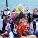 Pilgrimage To Sea - Glory Novice Project 053