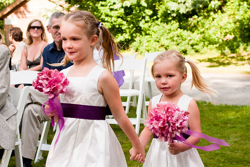 2011_07_ColleenDukeWedding_small-109
