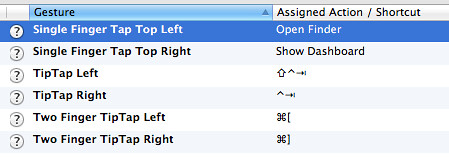 スクリーンショット 2011-08-02 0.33.18