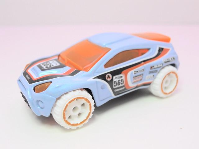 hot wheels toyota rsc (3)