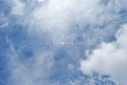 negeri di awan