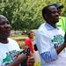 2011-7-20 Sudan rally 93
