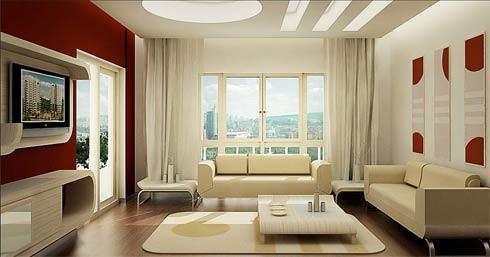 apartamentos en Málaga