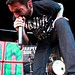 A Day To Remember 006