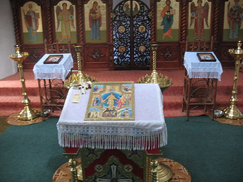 Manastirea Veverita17