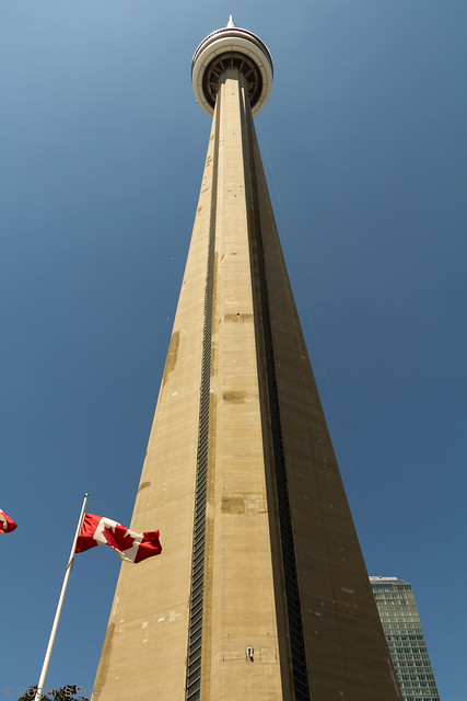CN Tower 052-20110801