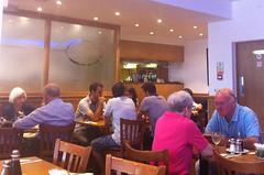 IMG_0115b_SeafreshRestaurant